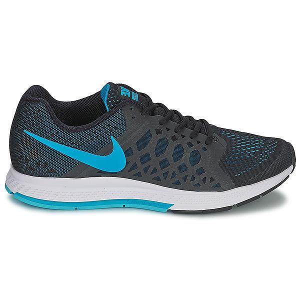 huge discount fe921 38119 Nike Air Zoom Pegasus 31 (Men's)