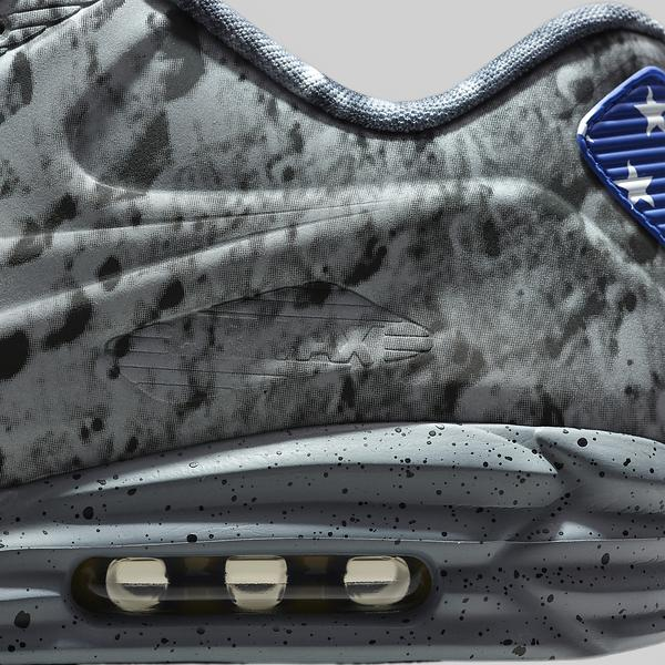 Nike Air Max Lunar 90 SP (Uomo)