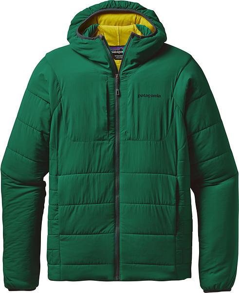 Patagonia Nano Air Hoody Jacket (Uomo)