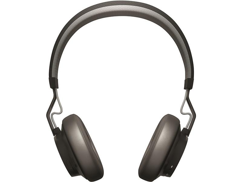 f2515046b Jabra Move Wireless