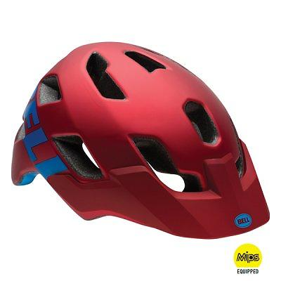 Bell Helmets Stoker MIPS