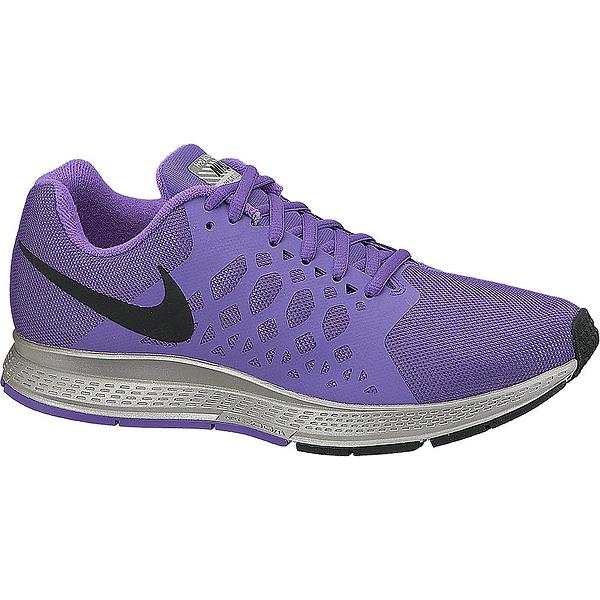 watch 437fc 37013 Nike Air Zoom Pegasus 31 Flash (Women's)