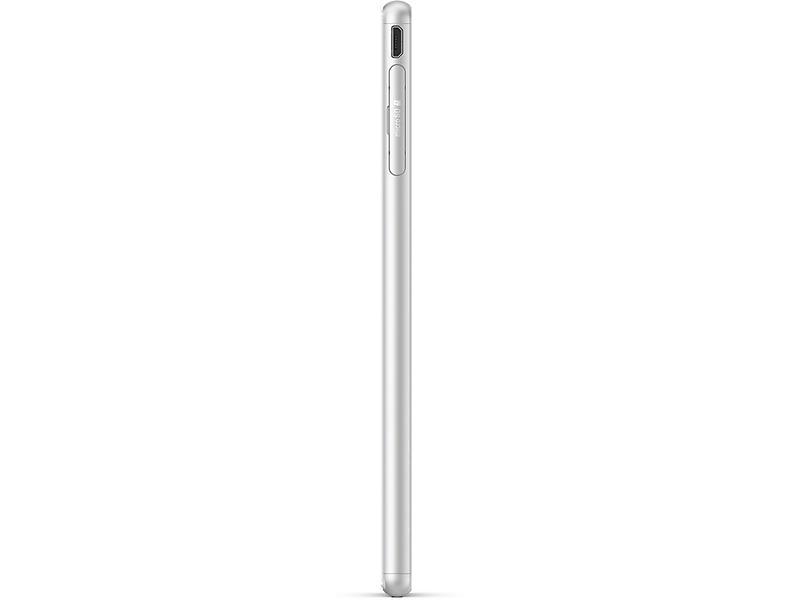 Sony Xperia M4 Aqua E2303