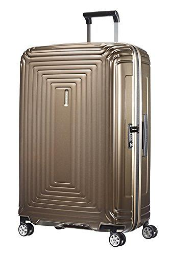 Samsonite Neopulse ruotabile 75cm