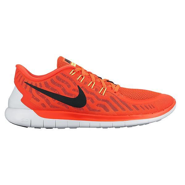 Nike Free 5.0 2015 (Uomo)