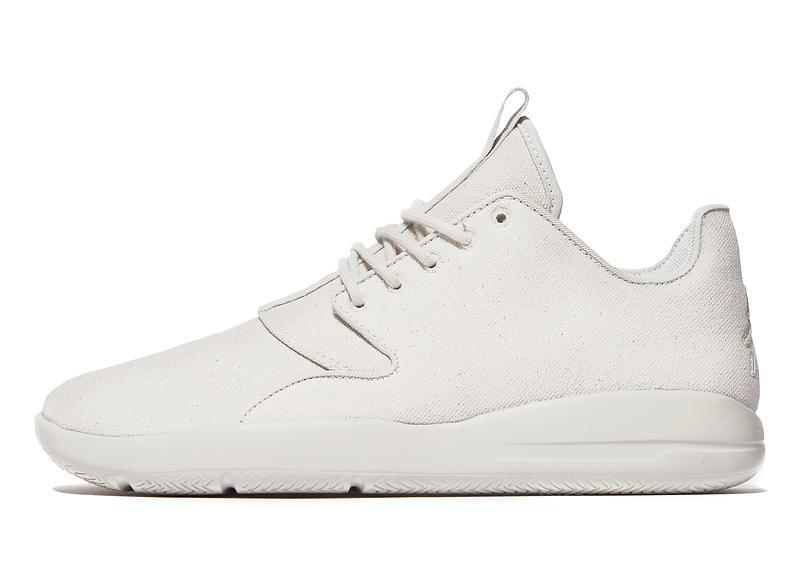 Nike Jordan Eclipse (Uomo)