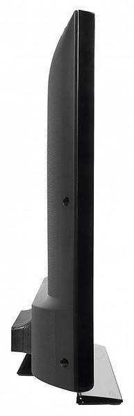 Samsung T32E310