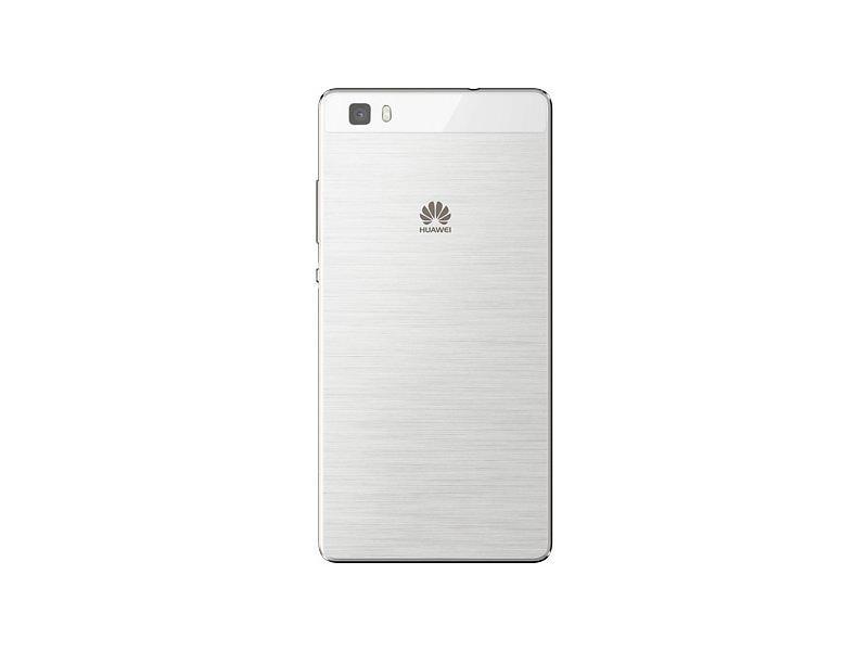 Huawei P8 Lite Dual SIM
