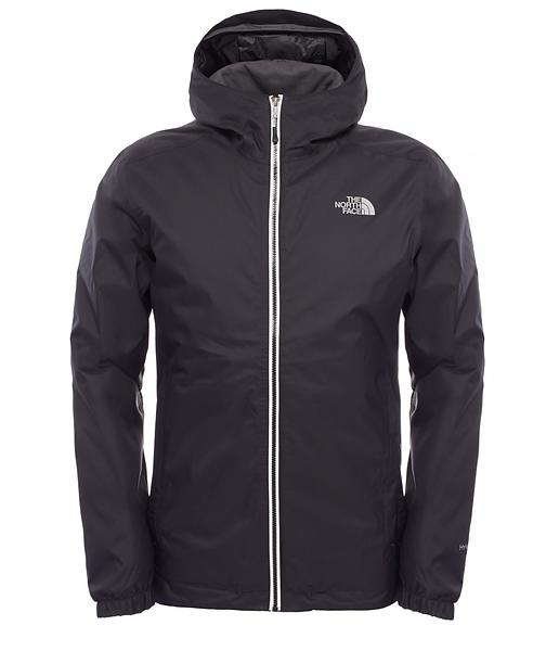 The North Face Quest Insulated Jacket (Uomo)