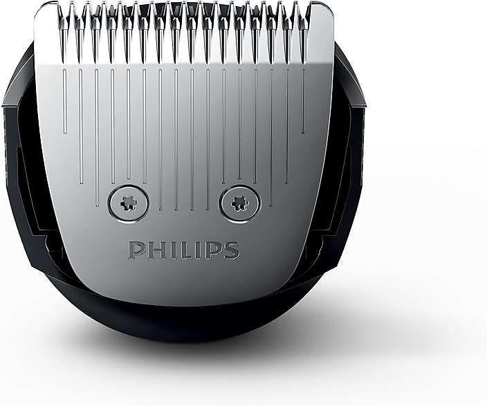 Philips Series 5000 BT5200