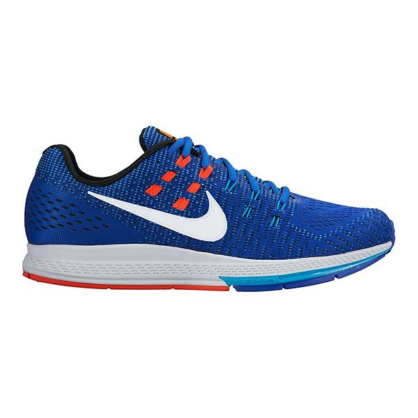 Nike Air Zoom Structure 19 (Uomo)