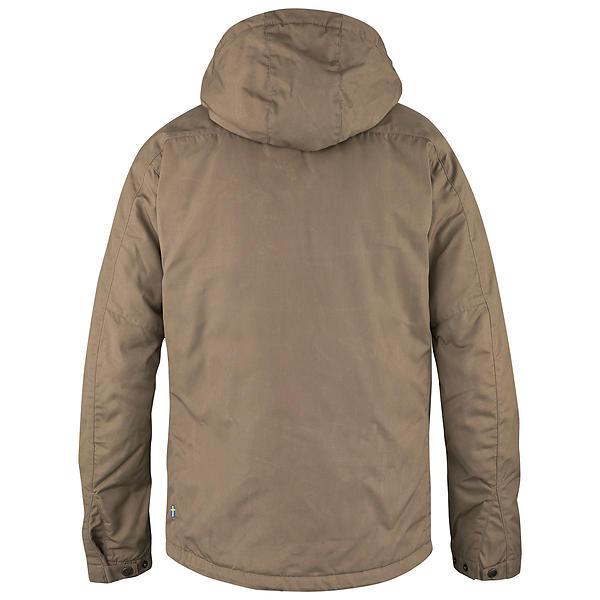 Fjällräven Kiruna Padded Jacket (Uomo)