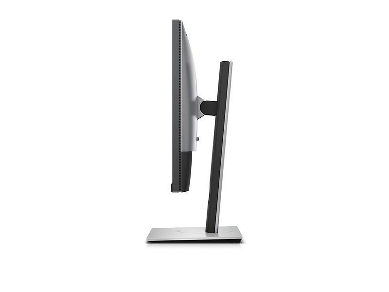 Dell UltraSharp UP2516D