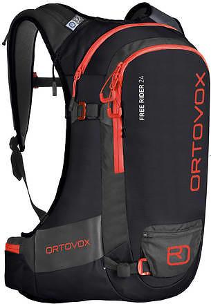 Ortovox Free Rider 24L