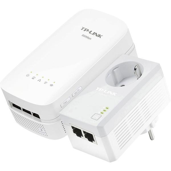 TP-Link TL-WPA4530KIT