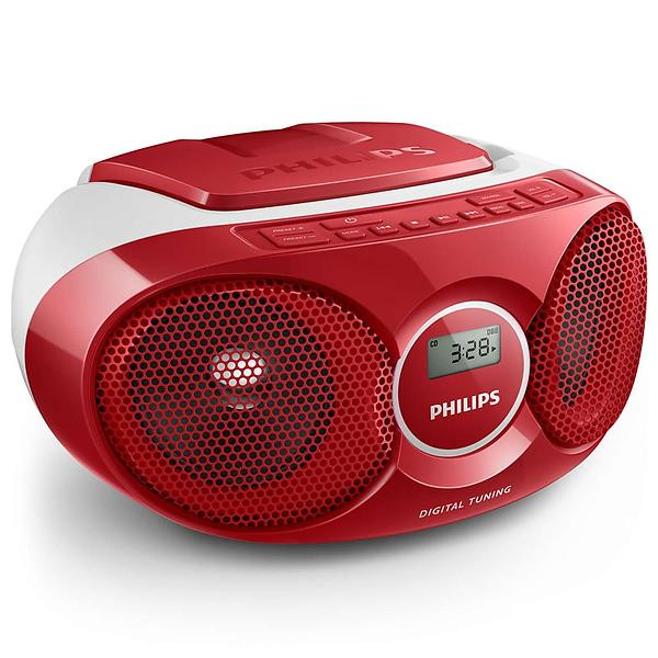 Goede Philips AZ215 Best Price   Compare deals at PriceSpy UK SD-08