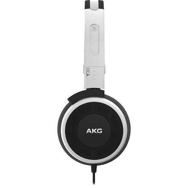 AKG Y30