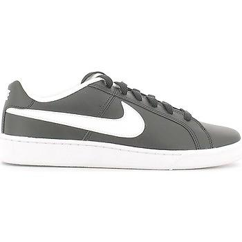 Nike Court Royale Leather (Uomo)