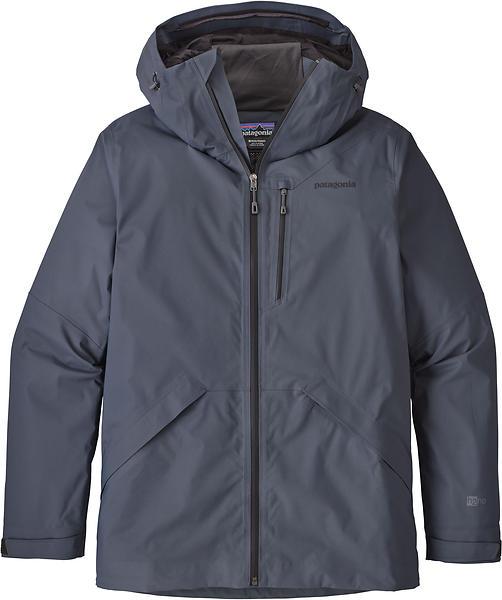 Patagonia Snowshot Jacket (Uomo)
