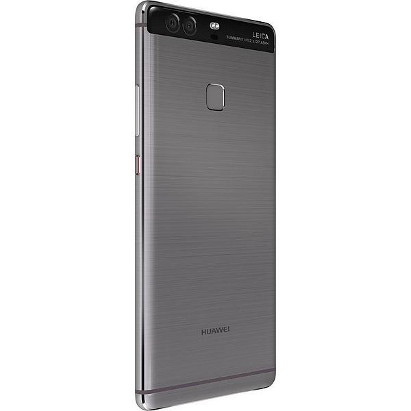 Huawei P9 Plus 64GB