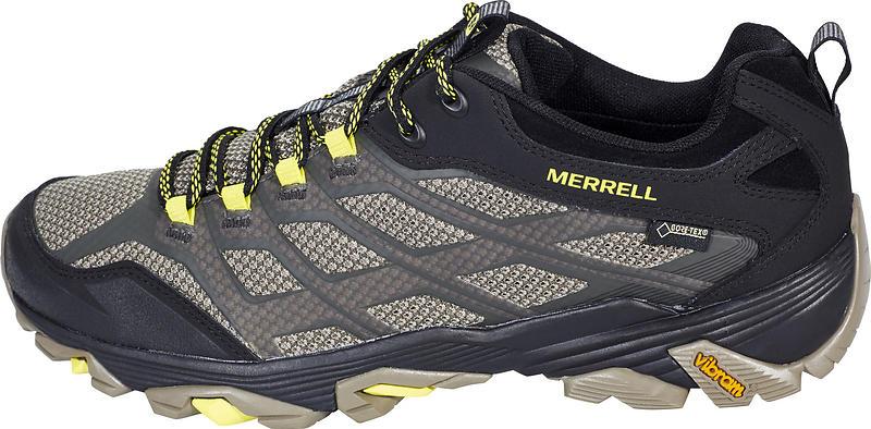 Merrell Moab FST GTX (Uomo)