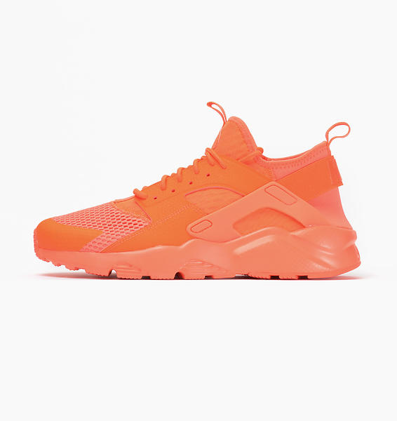 Nike Air Huarache Ultra Breathe (Uomo)