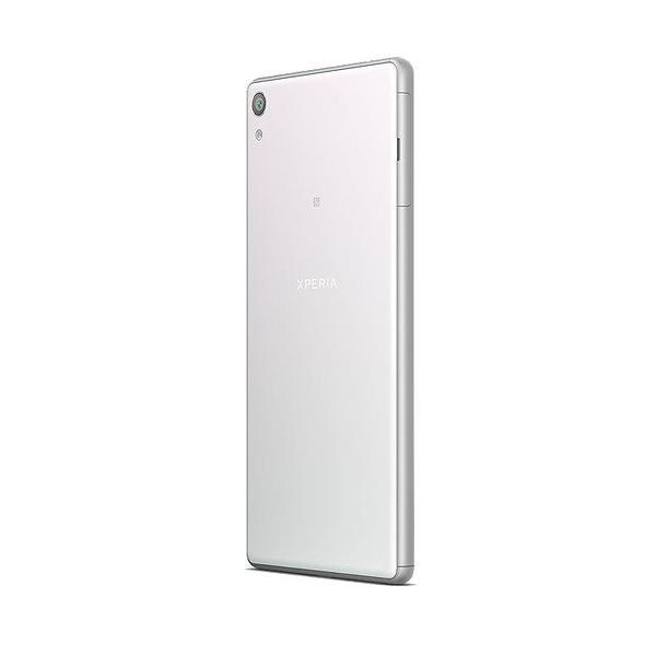 Sony Xperia XA Ultra F3211