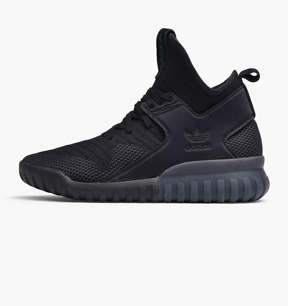 Adidas Originals Tubular X Primeknit (Unisex)
