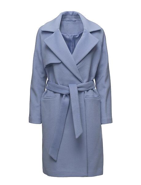 942d1e04f 2ND Day 2ND Livia Coat (Dame)