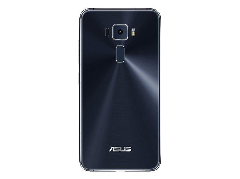 Asus ZenFone 3 ZE520KL 32GB
