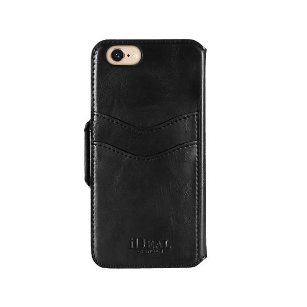 iDeal of Sweden Swipe Wallet for iPhone 7 Plus/8 Plus