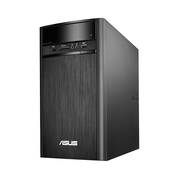 Asus K31ADE-IT006T