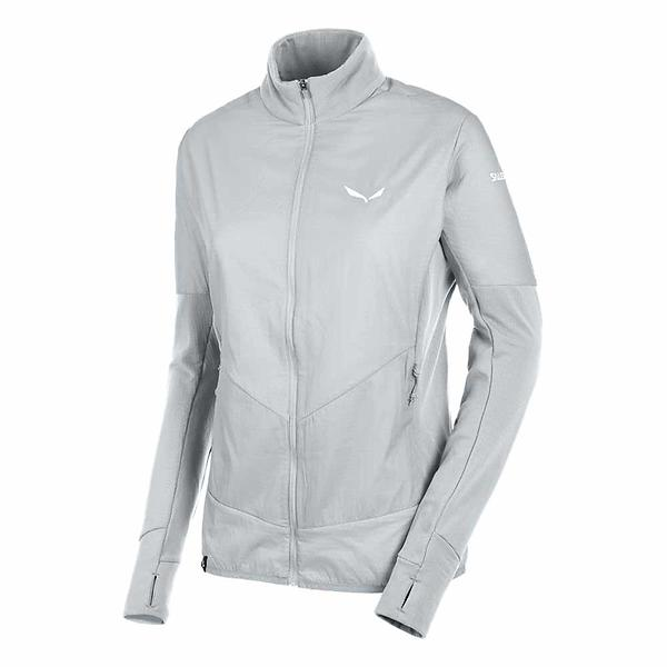 Salewa Pedroc Polartec Alpha Jacket (Donna)