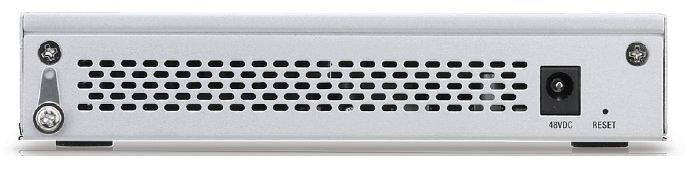 Ubiquiti Networks UniFi Switch 860W