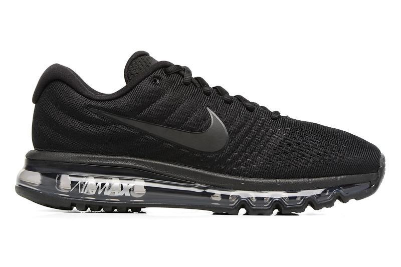 nike clothing online Black Friday Nike Air Max 2015 Mens
