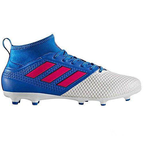 Adidas Ace 17.3 Primemesh FG (Uomo)