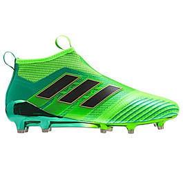 Adidas Ace 17+ Purecontrol FG (Uomo)