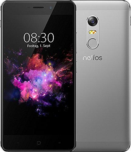 TP-Link Neffos X1 Max 32GB