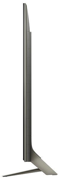 Sony Bravia KD-65XE9305