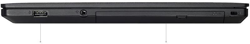 Asus Pro P2530UA-XO0178R