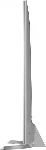 LG 65SJ810V
