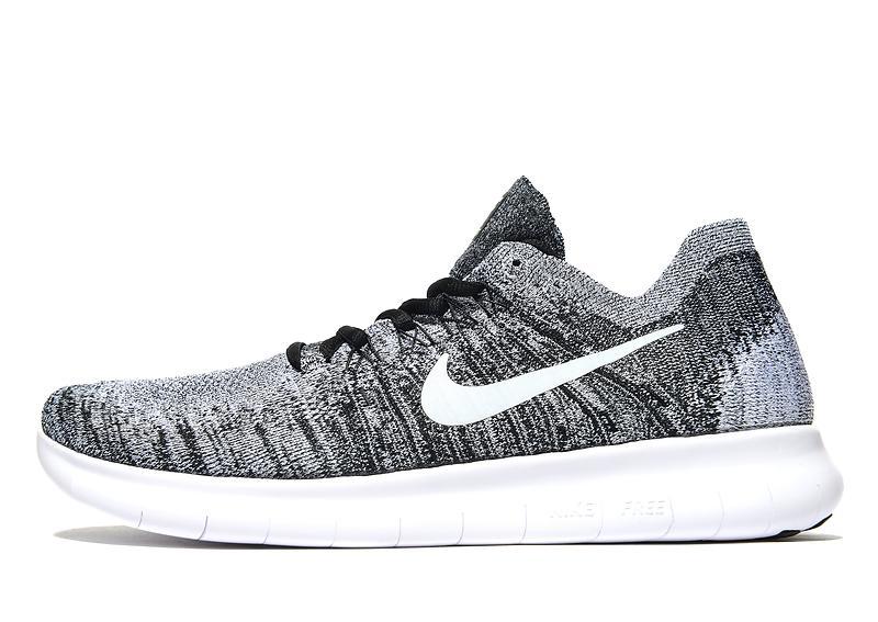 Nike Free RN Flyknit 2017 (Uomo)