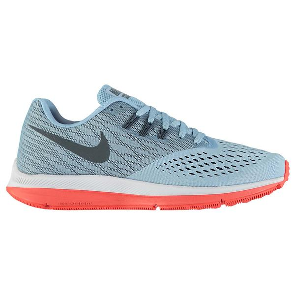 reputable site 627f8 54070 ... Nike Zoom Winflo 4 (Uomo) ...