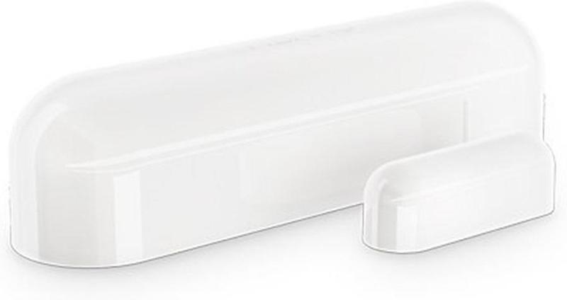Fibaro HomeKit Door/Window Sensor FGBHDW-002