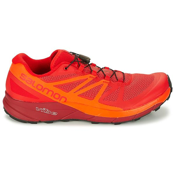 Salomon Sense Ride (Uomo)