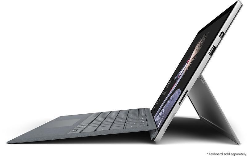 Microsoft Surface Pro m3 4GB 128GB