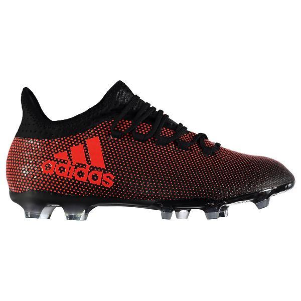 Adidas X 17.2 FG (Uomo)