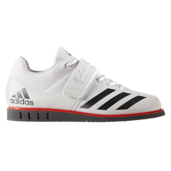 Adidas Powerlift 31 Uomo