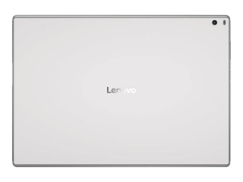 Lenovo Tab 4 10 Plus ZA2R 64GB
