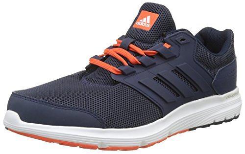Adidas Galaxy 4 (Men's)